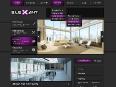 elexant_purple_preview
