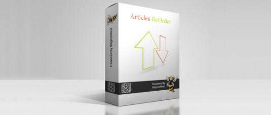 ArticlesReOrder-blog
