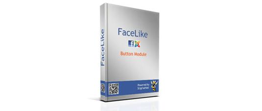 facelike