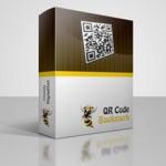 qr_code_bookmark